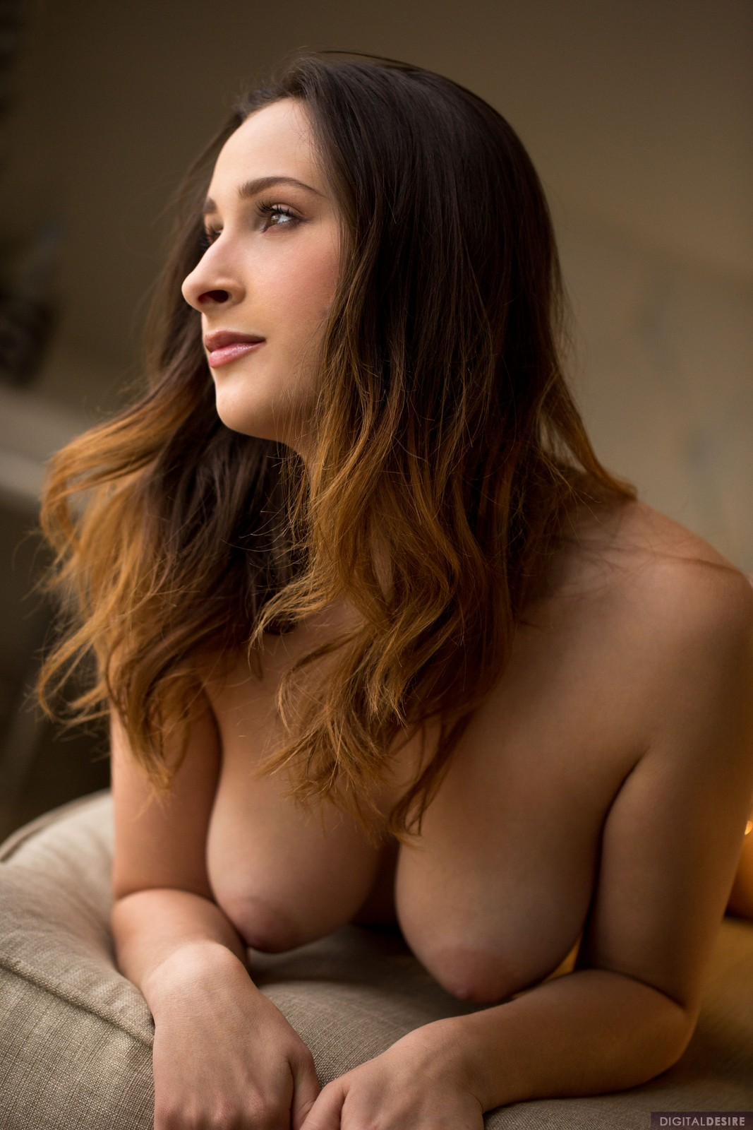 ashley adams nude