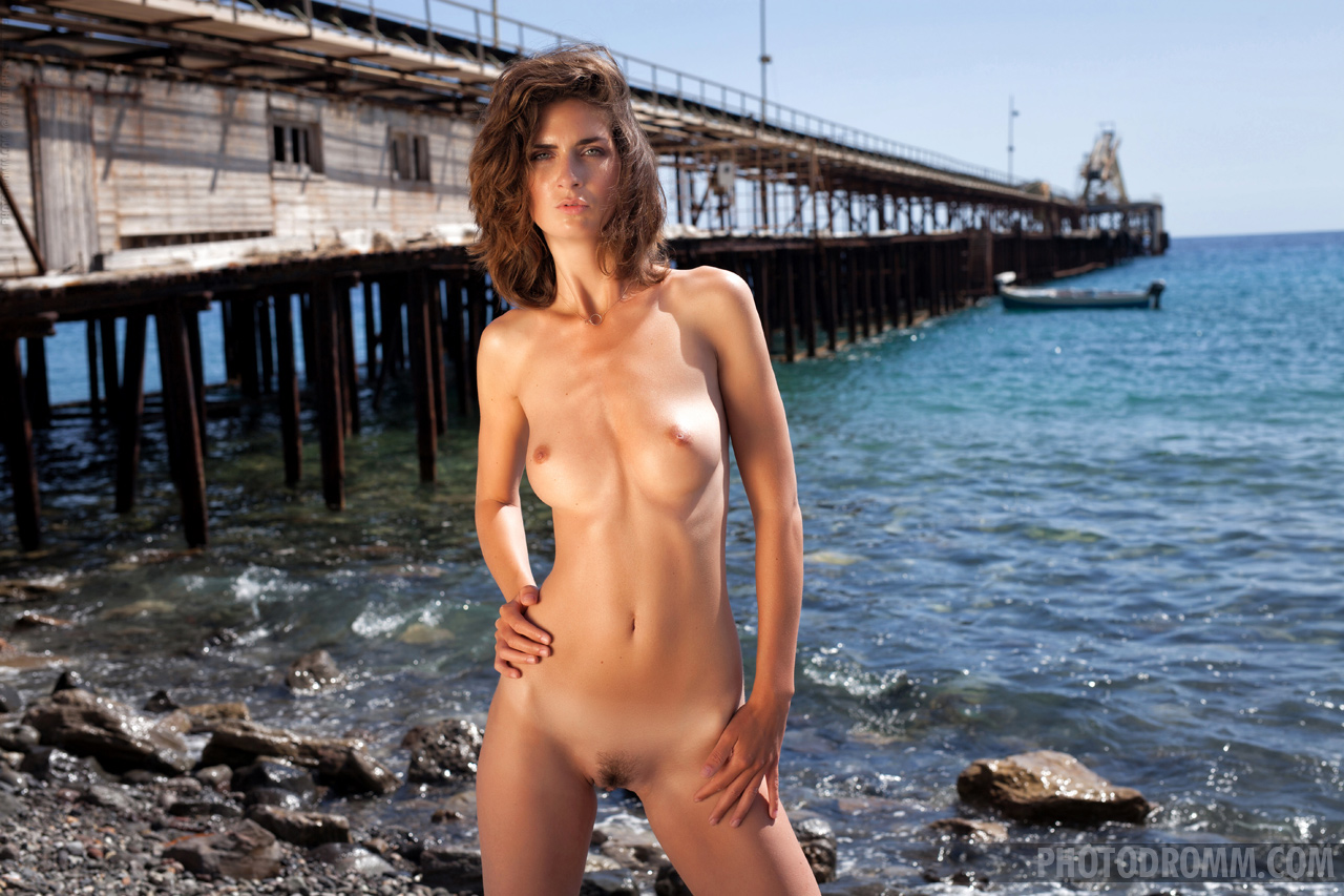 Nude Babe Galleries 67