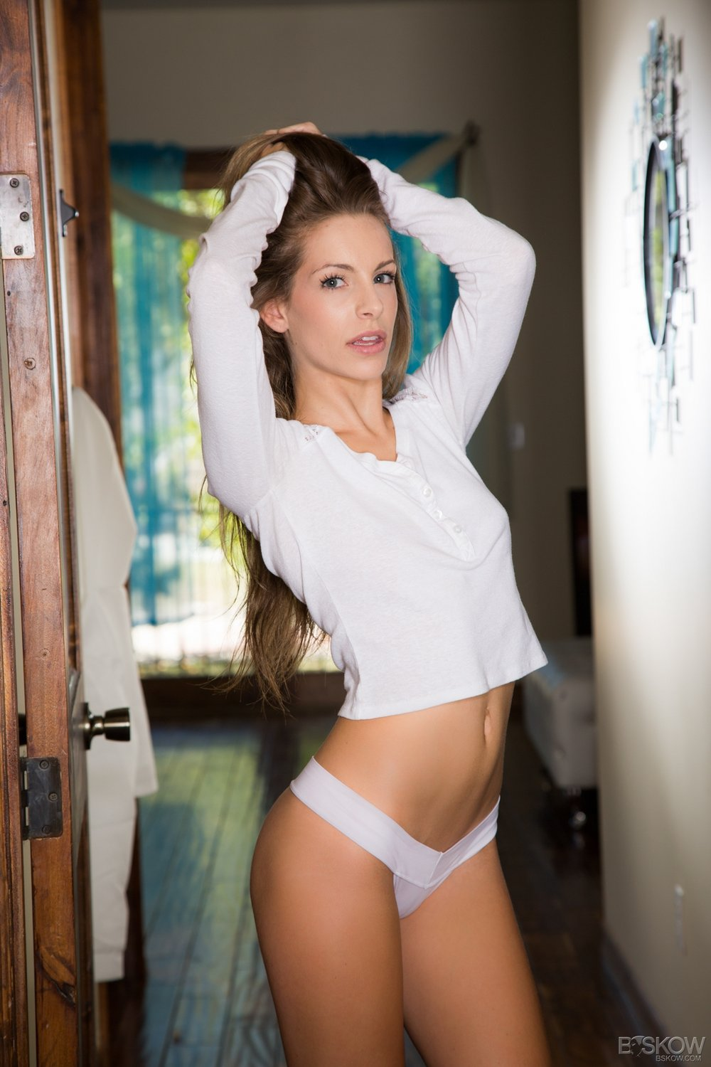 kimmy granger profile