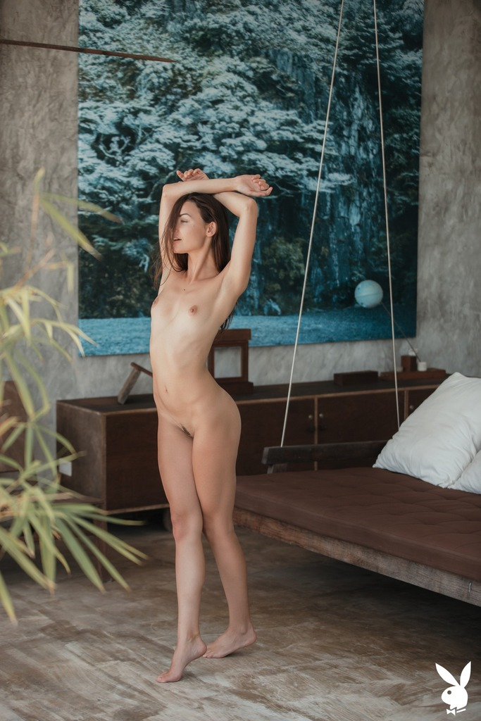 fit and naughty elilith noir playboy plus nude gallery