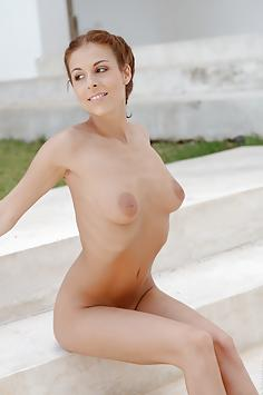 Antonia Sainz - Wow Girls Nude Gallery
