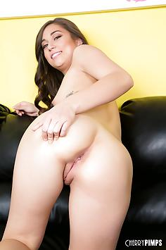 Shane Blair - Cherry Pimps Nude Gallery