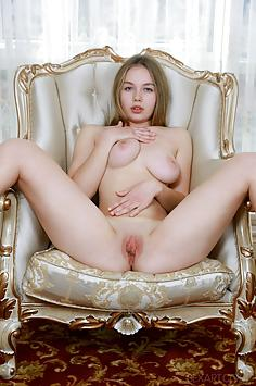 Camilla Stan - Sex Art Nude Gallery
